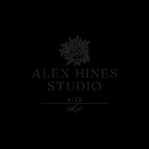 Alex Hines Photography